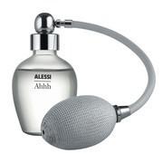 Alessi - Ahhh Raumduftvernebler