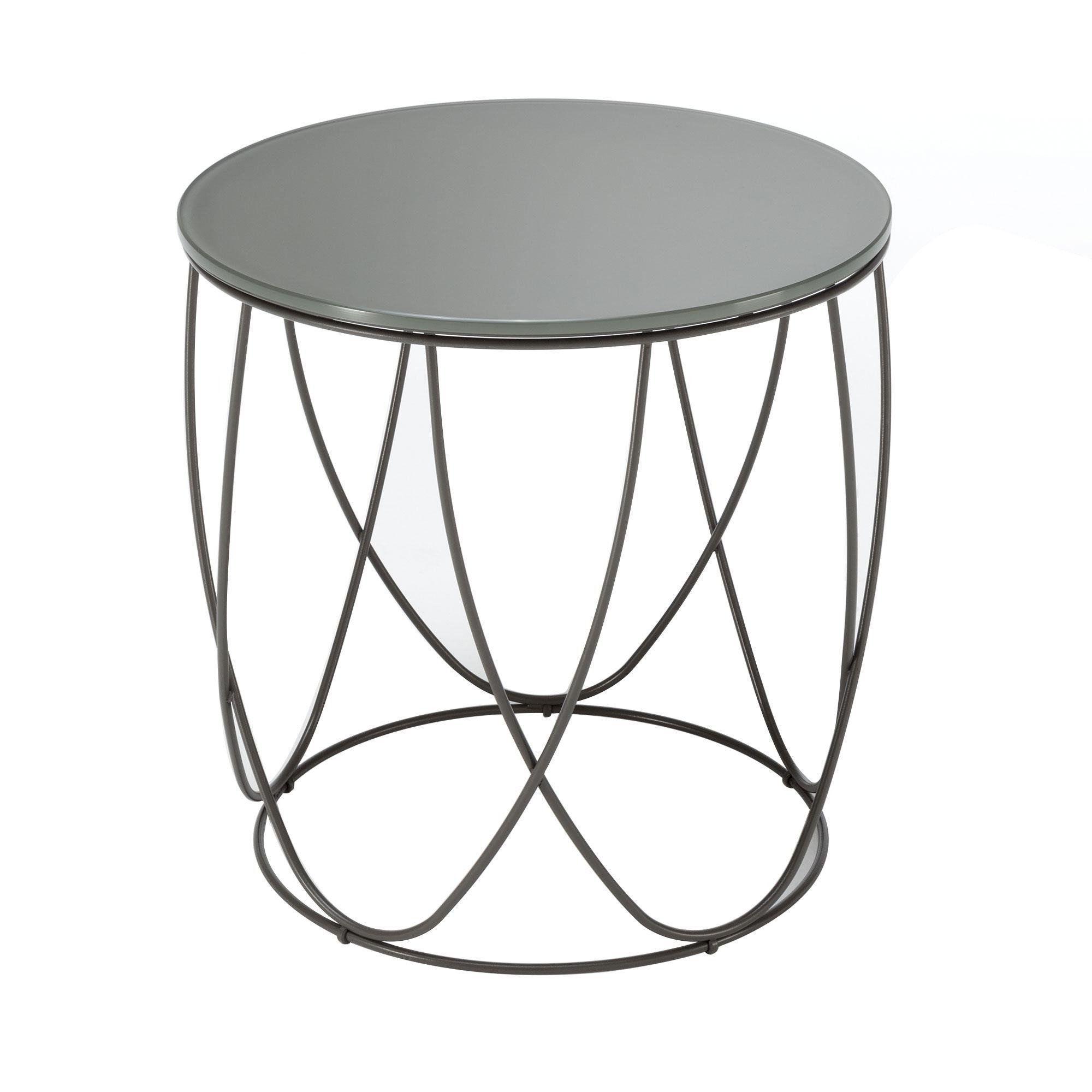 rolf benz 8770 salontafel 42cm rolf benz. Black Bedroom Furniture Sets. Home Design Ideas