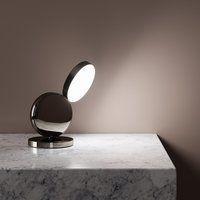 Fontana Arte - Optunia Table Lamp