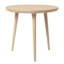 Mater - Table d'appoint Accent L