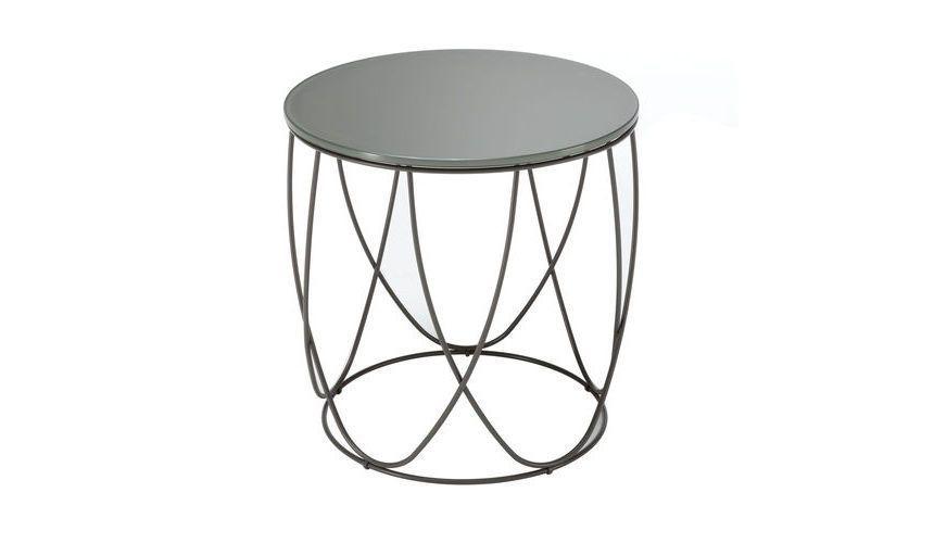 rolf benz 8770 table basse 42cm rolf benz. Black Bedroom Furniture Sets. Home Design Ideas