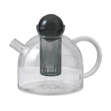 ferm LIVING - Still Tea Pot