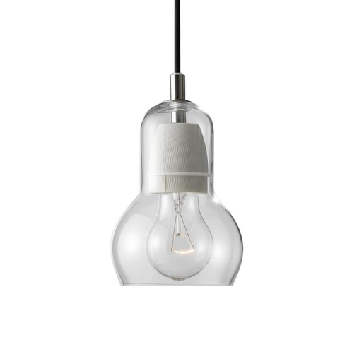 &tradition - Bulb Pendelleuchte