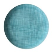 Rosenthal - Mesh Colours Teller flach Ø27cm