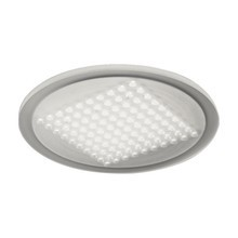 Nimbus - Modul R 100 LED Ceiling Lamp