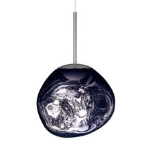 Tom Dixon - Melt Mini LED pendellamp