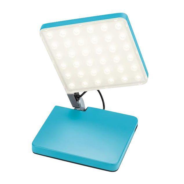 Roxxane Fly tragbare LED Leuchte   Nimbus   AmbienteDirect.com
