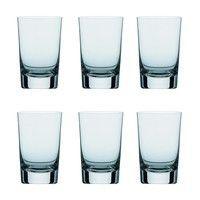 Rosenthal - Vero Wasserglas Set 6tlg.