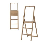 Design House Stockholm - Step Ladder