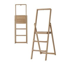 Design House Stockholm - Step - Ladder