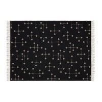 Vitra - Dot Pattern Wool Blanket