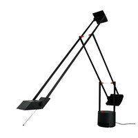 Artemide - Artemide Tizio 35 Desk Lamp