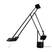Artemide - Lampe de bureau Tizio 35