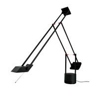 Artemide - Tizio 35 - Bureaulamp