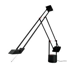 Artemide - Tizio 35 Desk Lamp