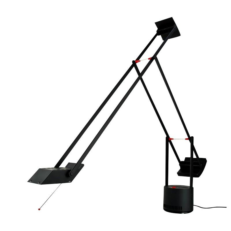 Artemide Tizio 35 Desk Lamp Ambientedirect