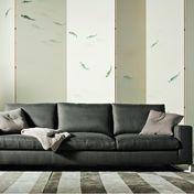 Molteni & C: Hersteller - Molteni & C - Portfolio Sofa