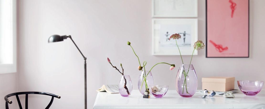 Design Special Ostern Holmegaard