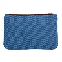 HAY - Zip Purse Medium Bag