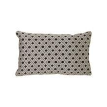 ferm LIVING - Salon Cushion Mosaic 40x25cm