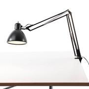 Fontana Arte - Naska 2 - Lampe de Bureau