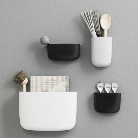 Pocket-Organizer