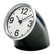 Alessi: Hersteller - Alessi - Cronotime Tischuhr