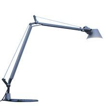 Artemide - Tolomeo XXL Floor Lamp