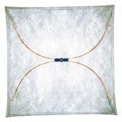 Flos: Brands - Flos - Ariette 2 Wall / Ceiling Lamp