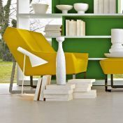 Molteni & C: Hersteller - Molteni & C - Tight Sessel