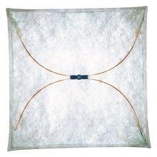 Flos - Ariette 2 Wall / Ceiling Lamp