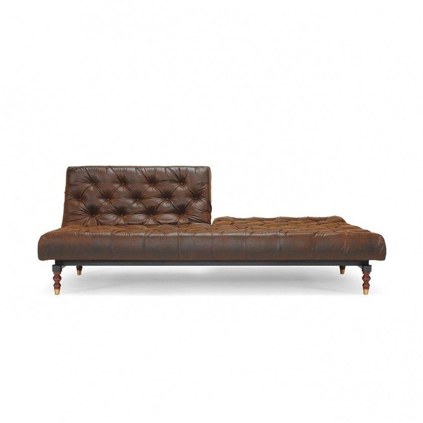 Oldschool sofa bed innovation for Ecksofa retro