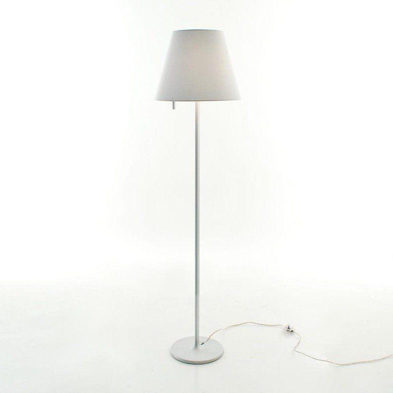 Artemide melampo terra floor lamp ambientedirect artemide melampo terra floor lamp artemide melampo terra floor lamp aloadofball Images
