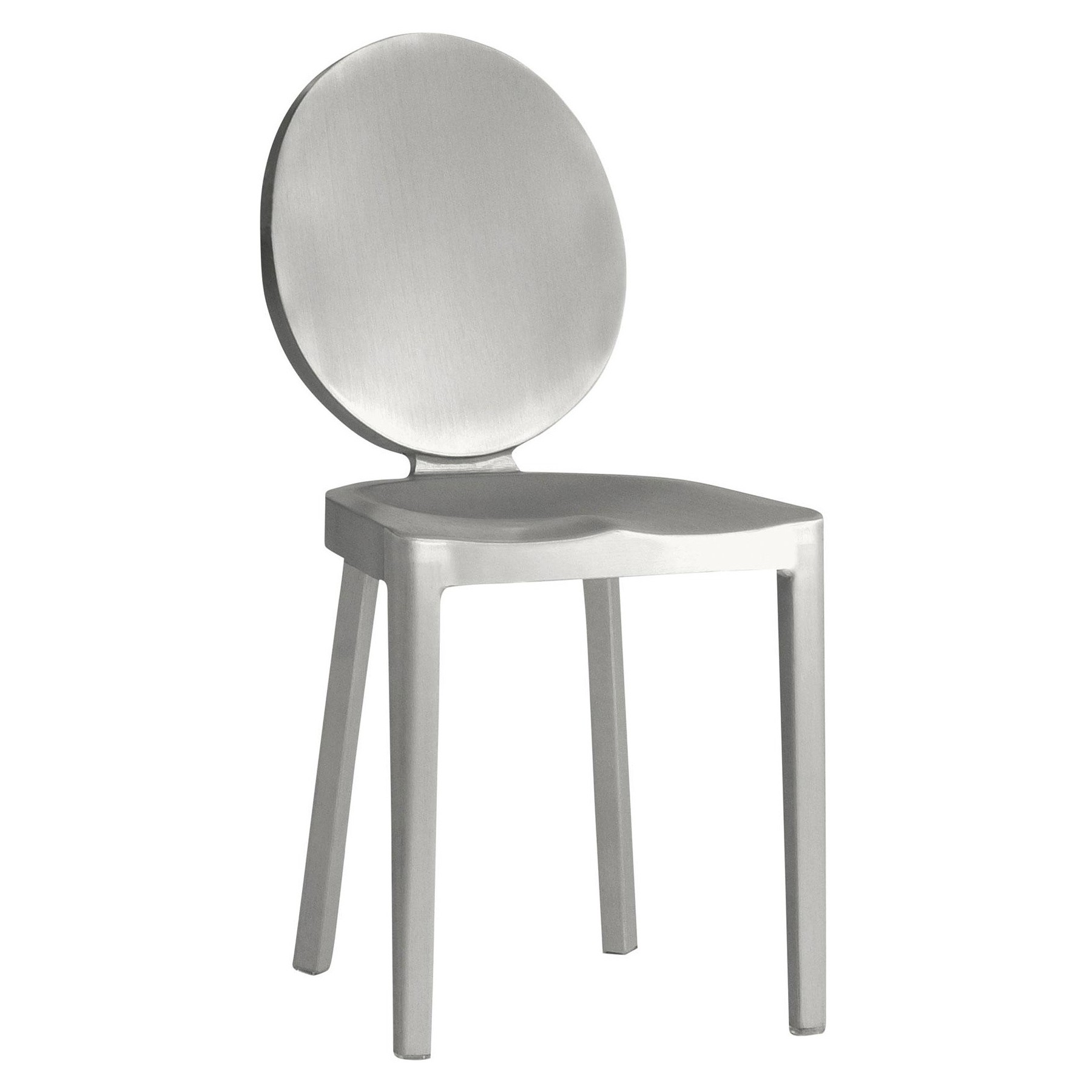 emeco kong chair ambientedirect rh ambientedirect com
