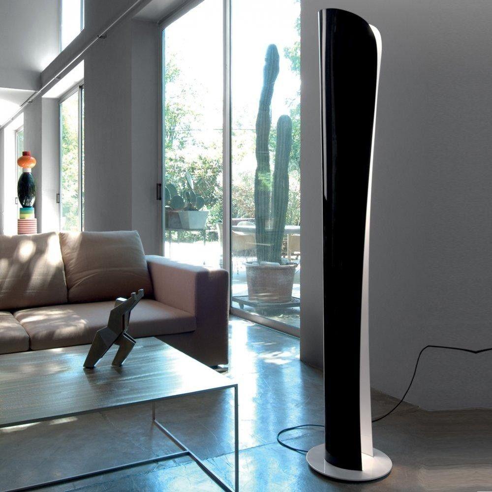 cadmo floor lamp artemide. Black Bedroom Furniture Sets. Home Design Ideas