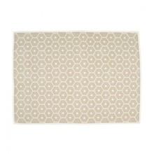 pappelina - Honey Blanket