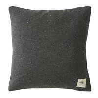 Menu - Color Pillow 50x50cm