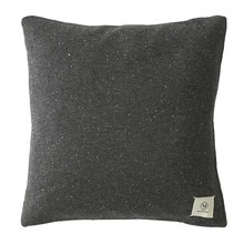 Menu - Color Pillow 50x50cm