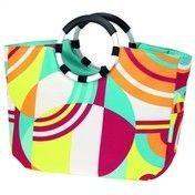 Reisenthel: Hersteller - Reisenthel - Loop Bag