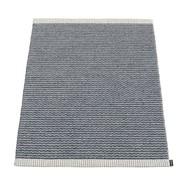 pappelina - Mono - Paillasson 60x85cm