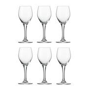 Schott Zwiesel - Mondial Weinglas 6er Set