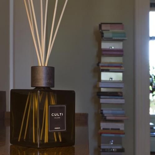 Culti Milano - Culti Decor Classic Diffusor 1000ml