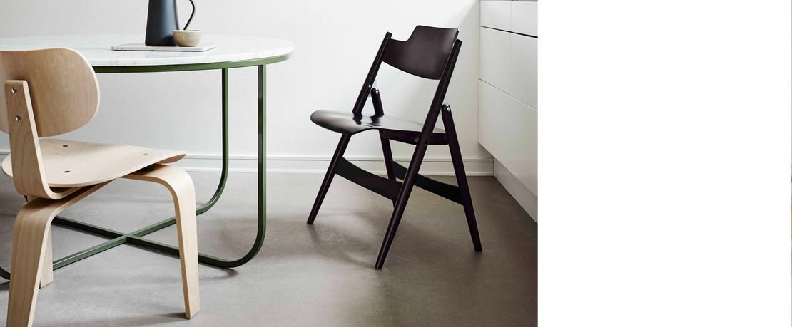 Wilde Spieth Möbel Online Kaufen Ambientedirect