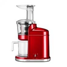 KitchenAid - Artisan 5KVJ0111 - Extractor de jugo