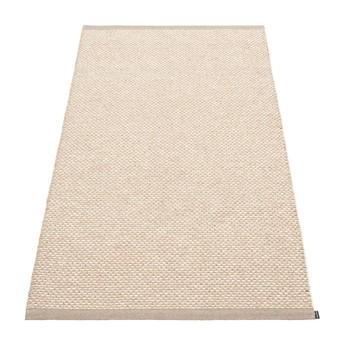 pappelina - Effi Teppich 85x160cm