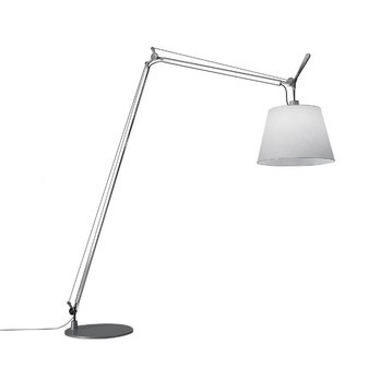 Tolomeo Maxi Floor Lamp