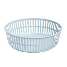 HAY - Panier Bread Basket Round