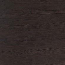 Arper - Catifa 46 0251 Armlehnstuhl einfarbig Gestell Chrom