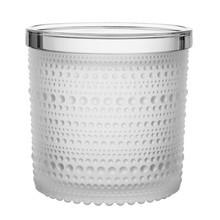 iittala - Kastehelmi Jar 11.4 cm