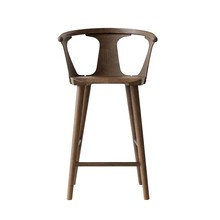 &tradition - Tabouret de bar In Between SK7